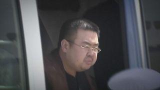 Giftmord Kim Jong Nam: Zwei weitere Verdächtige festgenommen