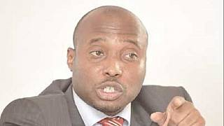 Sénégal: un député condamné à 2 ans de prison pour ''coups et blessures''