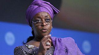 Nigeria : la justice réclame plus de 150 millions de dollars à une ex-ministre du Pétrole