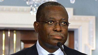 Corruption : le vice-président angolais mis en accusation au Portugal