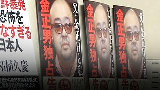 Malásia recusa entregar o corpo de Kim Jong-Nam sem amostras de ADN da família de Kim Jong-Un