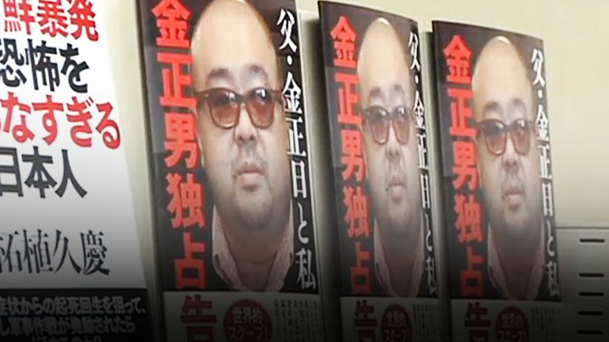 Las autoridades malasias piden tiempo para investigar la muerte del hermanastro de Kim