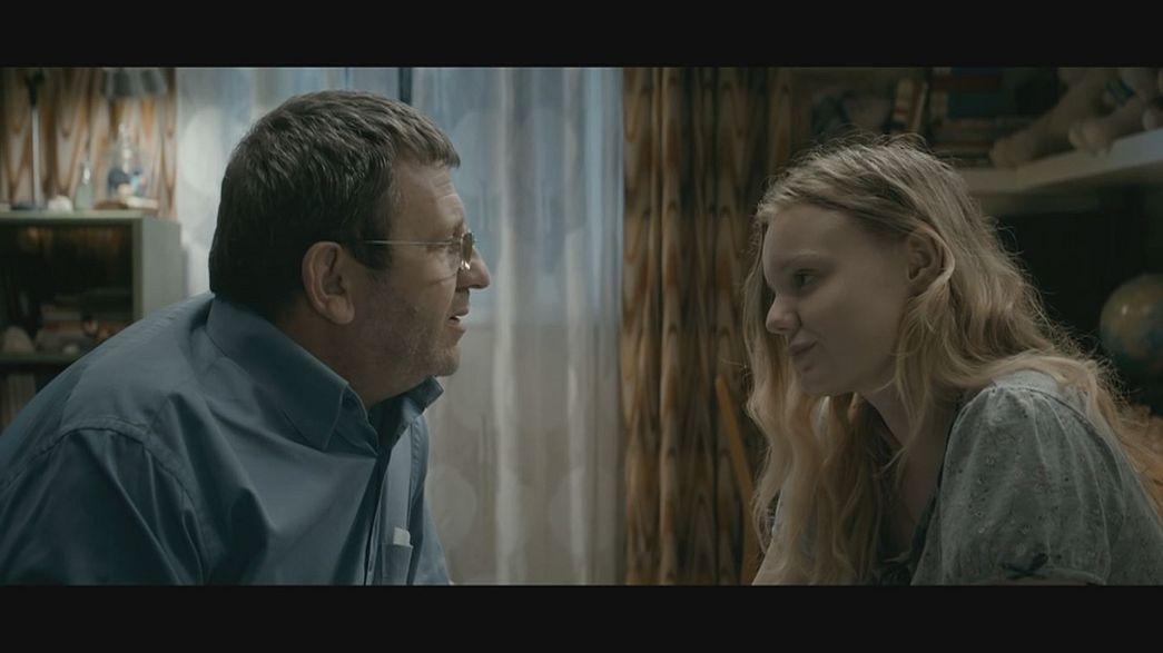"Esta semana Cinema Box presenta ""Los exámenes"" de Cristian Mungiu"