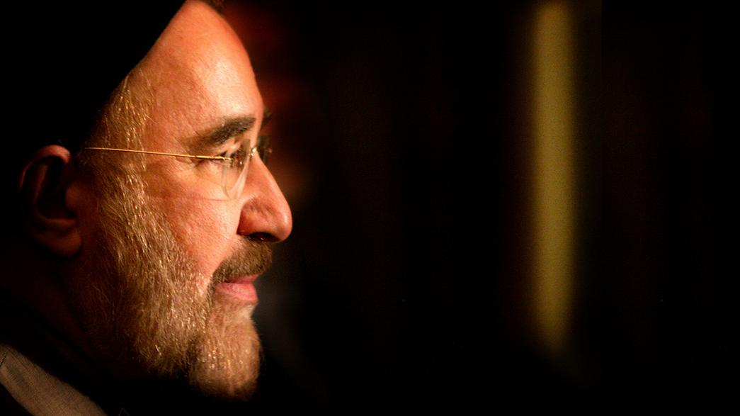 حمله امامان جمعه تهران و مشهد به محمد خاتمی: برخی زبانشان دراز شده است