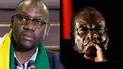 Zimbabwe : le pasteur Mawarire envisage de briguer la présidentielle de 2018