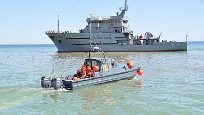 Le Sénégal exhorte ses pêcheurs à ne plus violer les eaux mauritaniennes