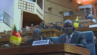 Les ports africains face à l'urgence de la compétitivité
