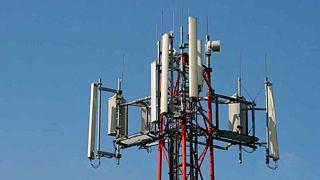 Cameroun: les coupures d'internet font perdre plus d' 1,39 million de dollars aux entreprises