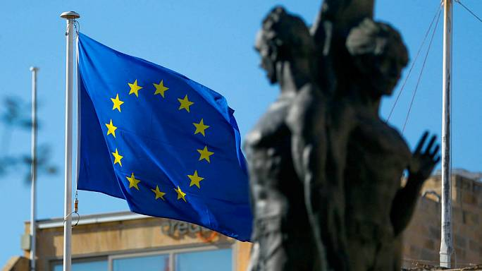 The European Union first: time for a change of approach