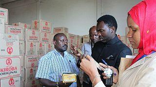 Tanzanie : bras de fer entre le gouvernement et la communauté homosexuelle