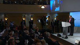 Conferência de Segurança de Munique: Israel acusa Irão de promover instabilidade no Médio Oriente