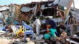 Somália: Atentado faz pelo menos 35 mortos e mais de 40 feridos