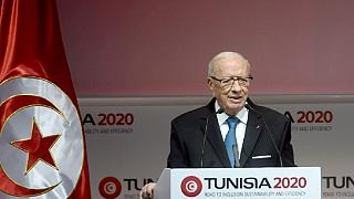Tunisia seeks to stimulate Direct Foreign Investment