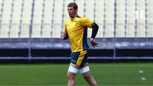 Avusturalyalı ragbi oyuncusu Dan Vickerman hayatını kaybetti