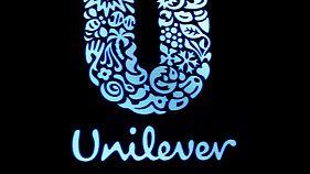 Kraft drops Unilever bid