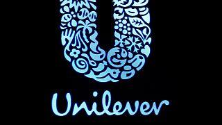 Nem egyesül a Kraft Heinz és az Unilever