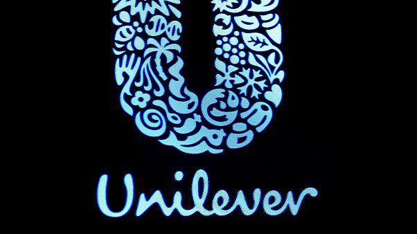 Kraft Heinz da marcha atrás en su intento de compra de Unilever