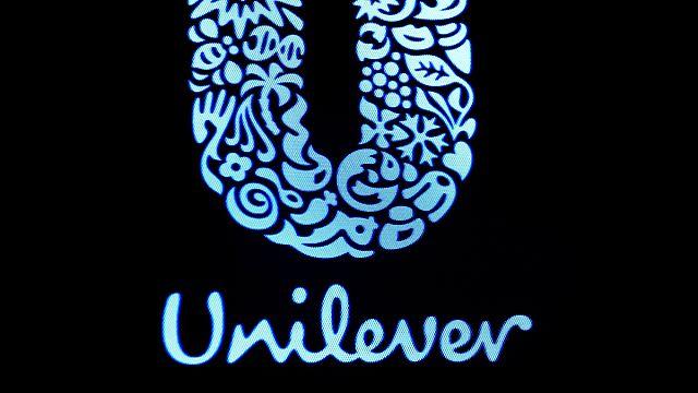 Unilever-Übernahme: Kraft Heinz steckt nicht auf