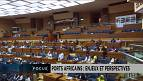 Japon-Afrique : développer l'humain en RDC