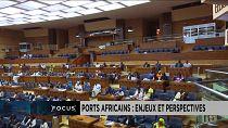 African port authorities meet in Dakar on how to match global trends [Focus]