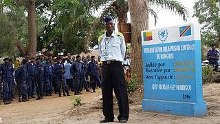 Bénin : possible grogne dans la police