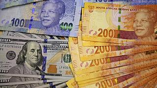 South African rand rigging scandal: Citibank agrees to $5.3m settlement