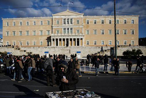 Brief from Brussels: Συμφωνία Ελλάδας- θεσμών με νέα μέτρα και αντισταθμιστικά