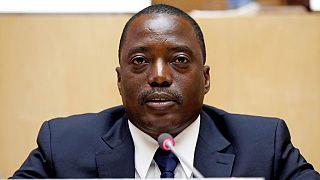 RDC/Vidéo de massacre au Kasaï : le gouvernement refuse de mener une enquête