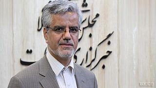 محمود صادقی: طرح تامین امنیت سخنرانیها، ارتباطی به فراکسیون امید ندارد