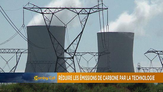 Les énergies renouvelables pour réduire l'émission de carbone [Grand Angle]