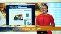 Press Review of February 21, 2017 [The Morning Call]