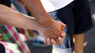 Italie: le patron d'une agence de lutte contre la discrmination démissionne sur fond de scandale sexuel