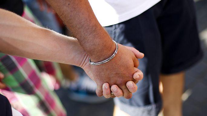 Италия: глава антидискриминационного бюро выделял госсредства на гей-вечеринки
