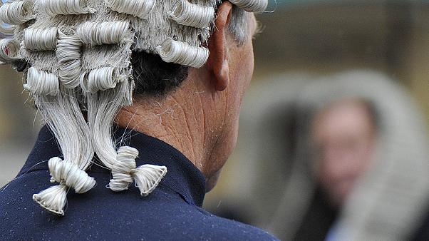 Il diritto - mancato - dei minori: il fallimento del sistema giudiziario europeo