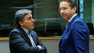 Eurogroup: Η επόμενη ημέρα