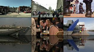 """Finlandiya """"vatandaşlık maaşı"""" uygulamasını test ediyor"""