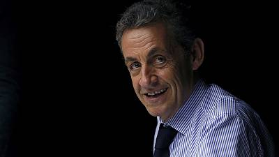 Après la politique, Nicolas Sarkozy se reconvertit à l'hôtellerie