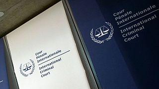 """Le retrait de l'Afrique du Sud de la CPI est """"inconstitutionnel"""" (justice)"""