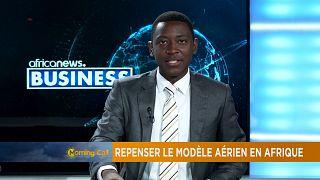 Repenser le secteur aérien en Afrique [Chronique Business]