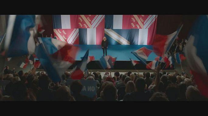 """""""Chez nous"""" - Die Methoden der Rechtspopulisten"""