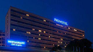 """Côte d'Ivoire : début du procès des """"disparus du Novotel"""" après plusieurs reports"""