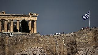 اليونان: من التقشف إلى الإصلاحات