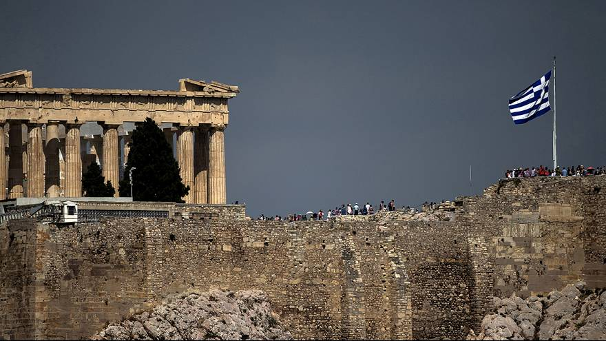 Griechenland: Tschüß Sparkurs, hallo Reformen