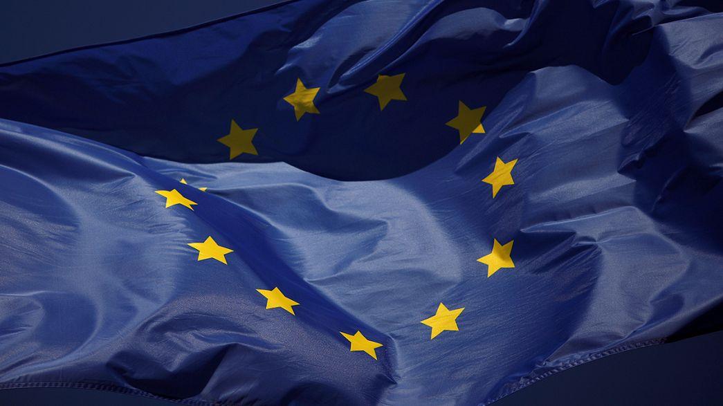 Les principales économies de la zone euro sous surveillance