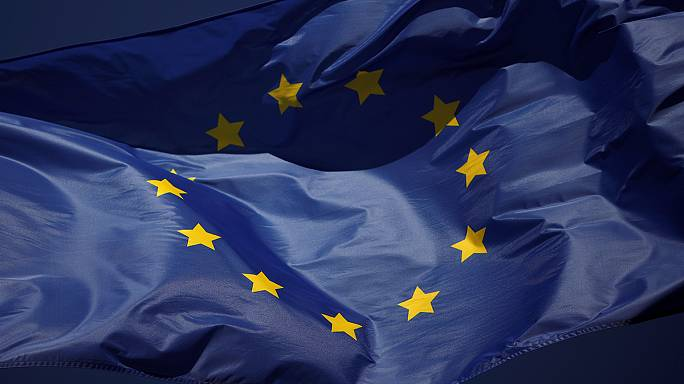 The Brief from Brussels: EU casts eye over economy