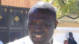 Sénégal : après le maire de Dakar, l'ancien Premier ministre convoqué