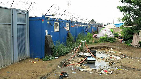 Lesújtó képet fest Magyarország emberi jogi teljesítményéről az AI