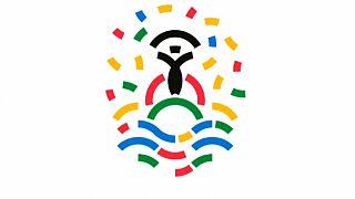 Visszalépünk a 2024-es budapesti olimpiai pályázattól