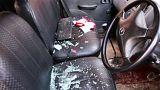 مقتل مدنية وعدد من الجنود الهنود في كشمير