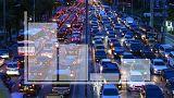 Où passe-t-on le plus de temps dans les embouteillages?